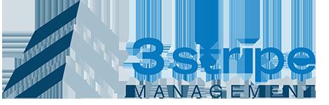 Return to 3 Stripe Management homepage